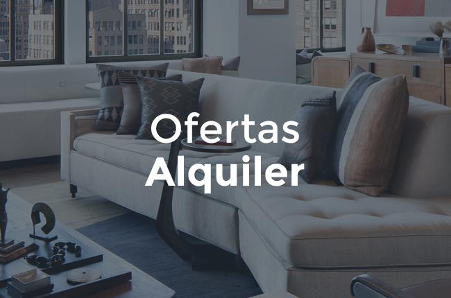 ofertas_alquiler