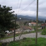 22_Lantañon_Foto