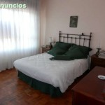 Se-vende-piso-en-Marin-149215254_1