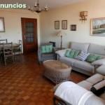 Se-vende-piso-en-Marin-149215254_2