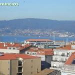 Se-vende-piso-en-Marin-149215254_3