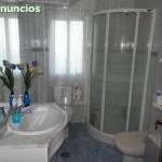 Se-vende-piso-en-Marin-149215254_4