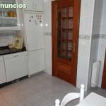 Se-vende-piso-en-Marin-149215254_6