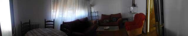Centro-Daniel-de-la-Sota-206308583_1