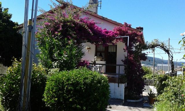 San-Blas-Pontevedra-San-Blas-237986075_2