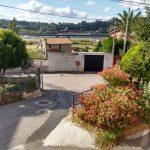 Pontevedra-Rúa-Saíñas-240052026_2