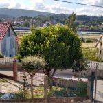 Pontevedra-Rúa-Saíñas-240052026_3