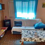 Pontevedra-Rúa-Saíñas-240052026_6