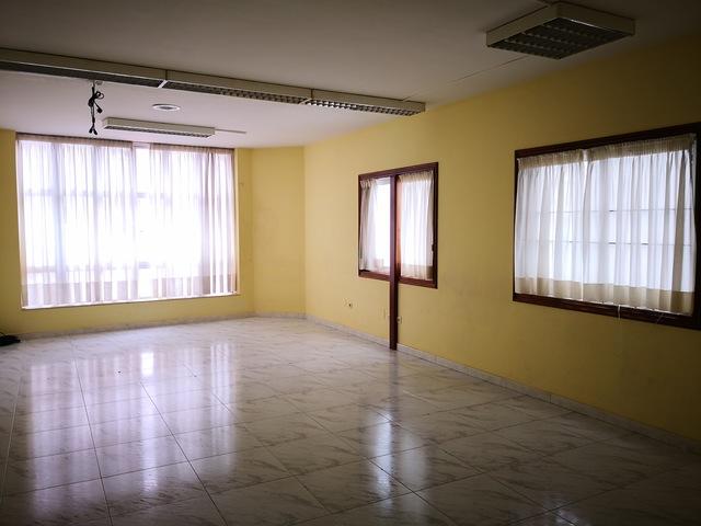 Centro-Peregrina-281586843_3