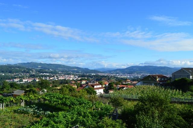 Casa-pareada-en-Lerez-Pontevedra-Lerez-282430504_1