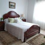 Casa-pareada-en-Lerez-Pontevedra-Lerez-282430504_2