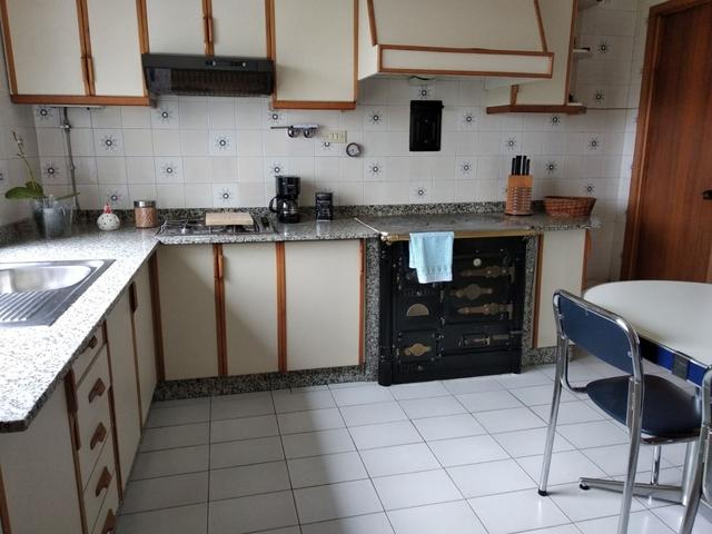 Casa-pareada-en-Lerez-Pontevedra-Lerez-282430504_4