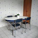 Casa-pareada-en-Lerez-Pontevedra-Lerez-282430504_5