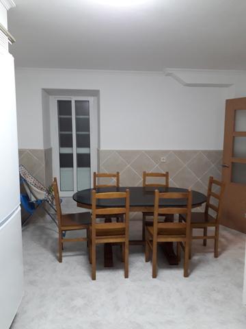 Se-vende-casa-con-terreno-292930214_1