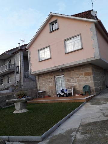 Se-vende-casa-con-terreno-292930214_5