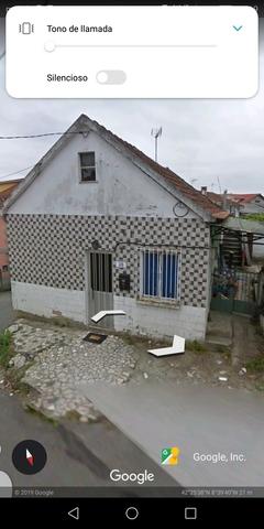 Se-vende-casa-para-restaurar-292013338_2