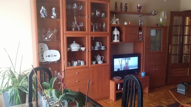 Se-vende-piso-amueblado-279855474_8