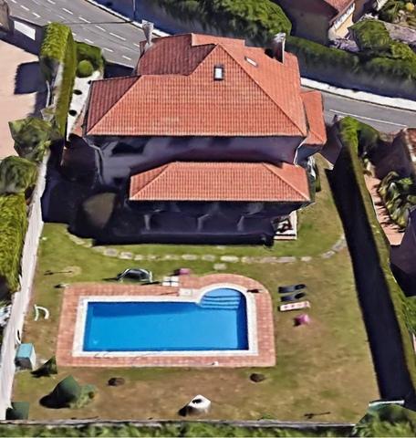 a-Caeira-Poio-Pontevedra-287566725_1