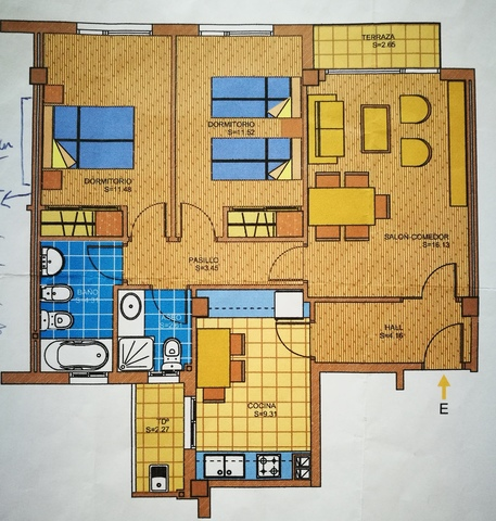Apartamento-zona-ría-Avda.-Marín-Corbaceiras-299262218_1