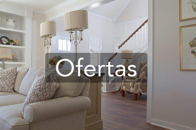 ofertas_home