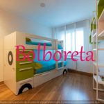 Barcelos-13 (1)