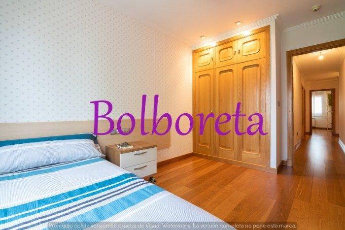 Barcelos-3 (1)