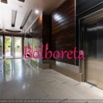 Barcelos-33 (1)